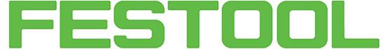 logo-festool-70