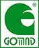logo-gomad-70