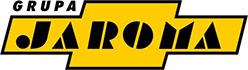logo-jaroma-70